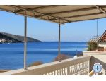 Apartments Josip - �ibenik Croatia