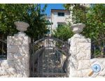Apartments Joso - Šibenik Croatia