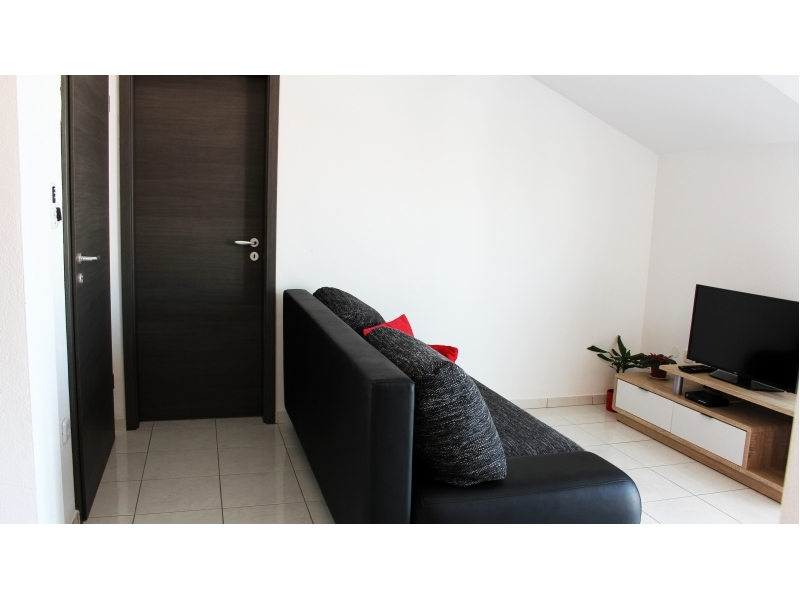 Apartments Karla - �ibenik Croatia
