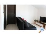 Appartements Karla - Šibenik Kroatien