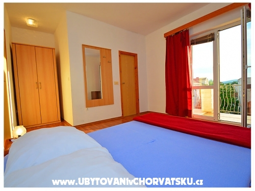 Appartamenti Katarina - �ibenik Croazia