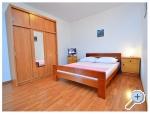 Appartements Katarina - Šibenik Kroatien