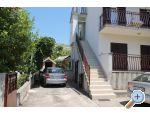 Apartments Maja - Šibenik Croatia