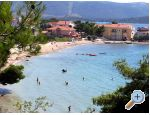 Apartments Males - �ibenik Croatia