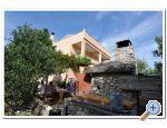 Apartmanok Mango - Šibenik Horvátország