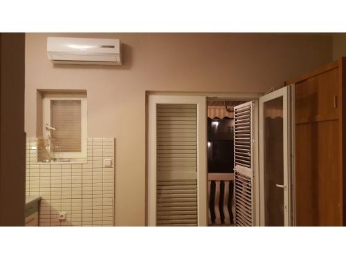 Appartamenti Milena - Šibenik Croazia