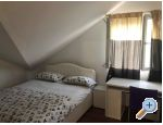 Apartments Milena - �ibenik Croatia