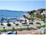 Apartments Monika - �ibenik Croatia