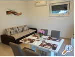 Appartements Pletikosa - Šibenik Kroatien