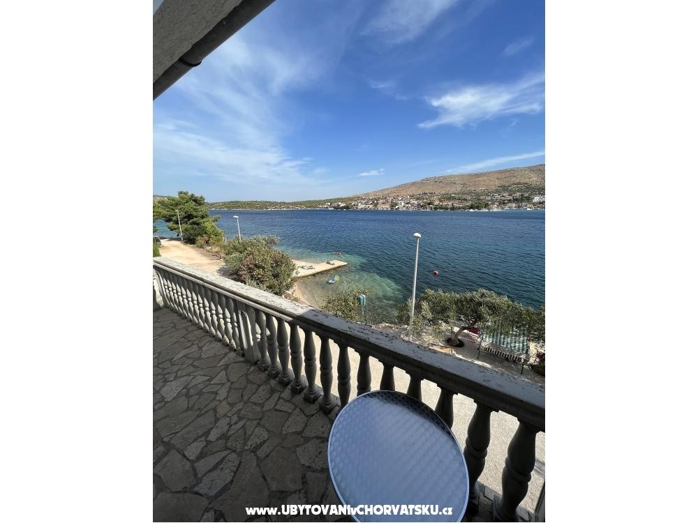 Apartmani Ena i Lora - Šibenik Hrvatska