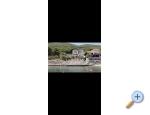 Appartements Ena i Lora - Šibenik Kroatien