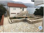 Apartments Radojka - �ibenik Croatia