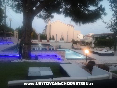 Appartamenti Danijela - Šibenik Croazia