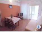 Appartements SIME - �ibenik Kroatien