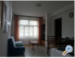 Apartmány Šimić - Šibenik Chorvatsko