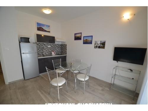 Apartment Z Jadrija - Šibenik Croatia
