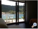 Apartamenty Vala - �ibenik Chorwacja