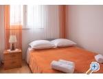 Appartements Villa Korina - �ibenik Kroatien