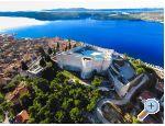 Appartements Villa Korina - Šibenik Croatie