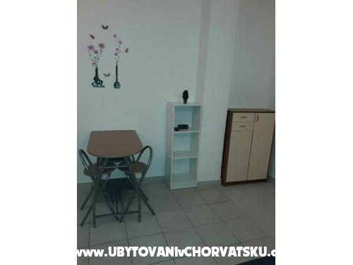 Apartmani Vlahov - Šibenik Hrvatska