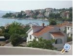 Apartmány Živana - Šibenik Chorvatsko
