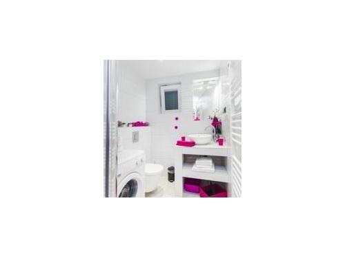 Appartementen Antonia - Šibenik Kroatië