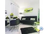 Appartements Antonia - Šibenik Kroatien