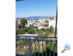 Appartements Zoky - Šibenik Kroatien