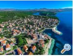 Apartments Inga - �ibenik Croatia