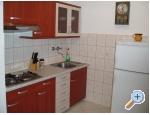 Apartmány Marty - Šibenik Chorvatsko