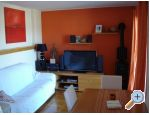 Apartments More - �ibenik Croatia