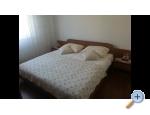 Appartement Adriatic - Šibenik Kroatien