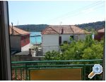Apartment Adriatic - �ibenik Croatia