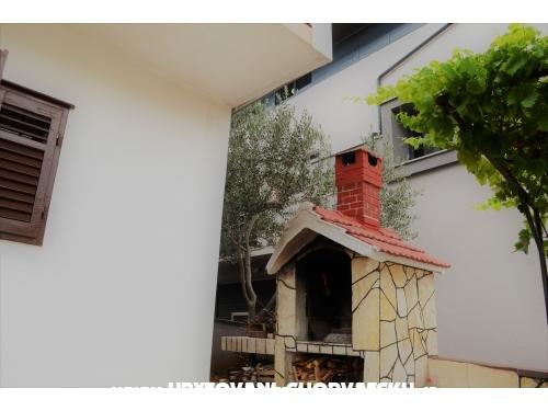 Apartmán Sibenik - Šibenik Chorvátsko