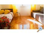 Appartement Urban - Šibenik Kroatien
