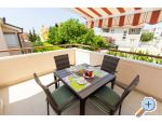 Apartman Zaboric Terrace - Šibenik Hrvatska