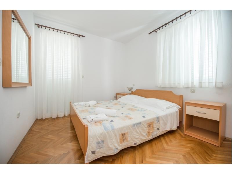 Apartmani Anamarija - Šibenik Hrvatska