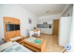 Apartmány Anamarija - Šibenik Chorvatsko