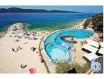 Ferienwohnungen Ante - Šibenik Kroatien
