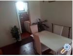 Ferienwohnungen Braco - Šibenik Kroatien
