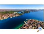 Ferienwohnungen Bralić - Šibenik Kroatien
