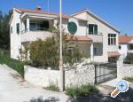 Apartments Brali� Brodarica
