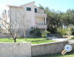 Apartments Brali�, �ibenik, Croatia
