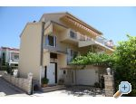 Apartments by the Sea Kroatien