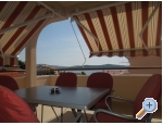 Ferienwohnungen Dumancic �abori� - �ibenik Kroatien