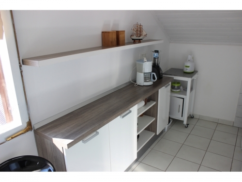 Apartmani Frane - Šibenik Hrvatska