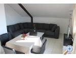 Apartment Neo - Šibenik Kroatien