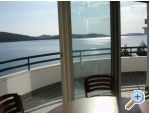 Appartements Mare Nostrum