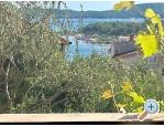 Ferienwohnungen Nina - Šibenik Kroatien
