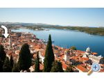 Ferienwohnungen Šibenik - Šibenik Kroatien